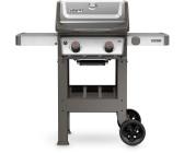 Weber Holzkohlegrill Grillwagen : Weber grillwagen preisvergleich günstig bei idealo kaufen