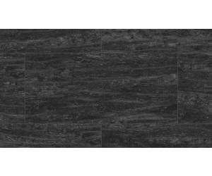 Meister MEISTER Design life DB 800 Black Lava (7323)