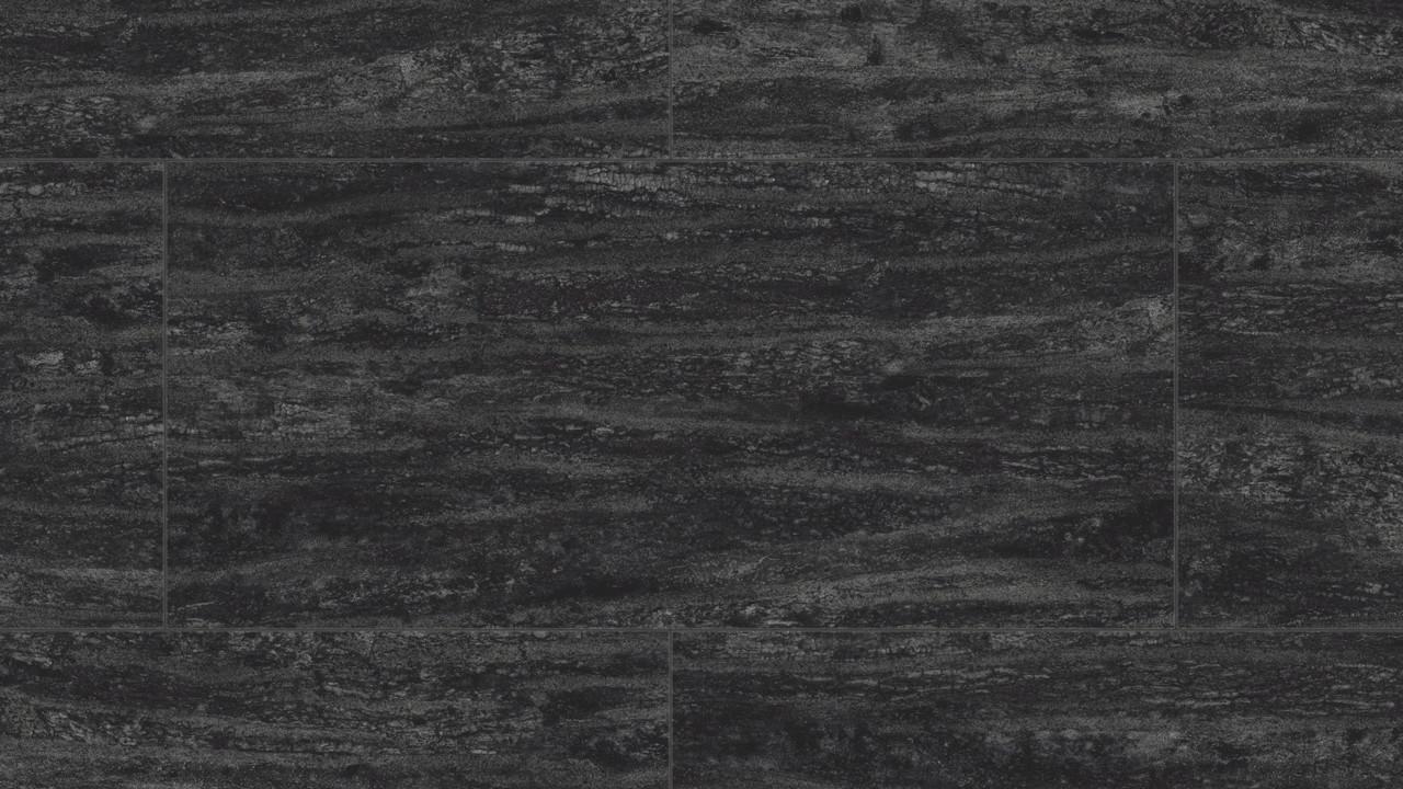 Meister MEISTER Design life DB 800 Black Lava (...