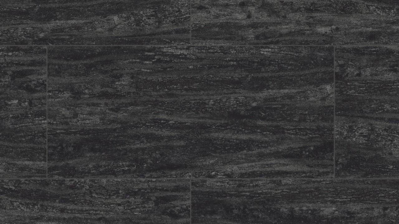 Meister MEISTER Design comfort DB 600 S Black L...