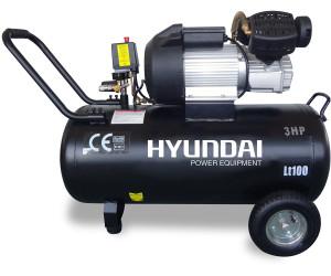9d03c0b320301 Hyundai HC100L au meilleur prix