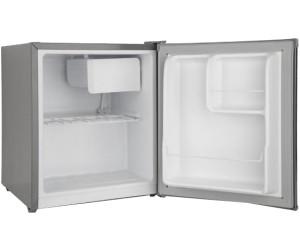 Kleiner Kühlschrank Idealo : Klarstein snoopy eco mini kühlschrank liter ab