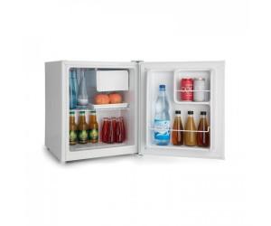 Mini Kühlschrank Mit Gefrierfach : Klarstein snoopy eco mini kühlschrank 46 liter ab 121 24