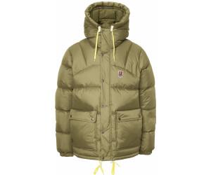 Fjällräven Expedition Down Lite Jacket Men ab 299,97