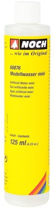 Noch Künstliches Wasser mini (60876)