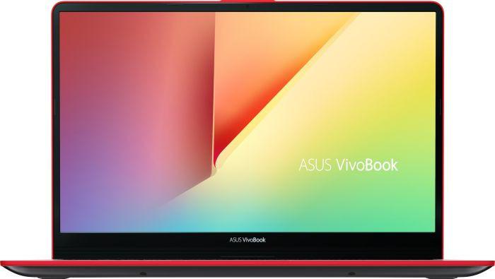 Asus VivoBook S15 S530UA-BQ370T
