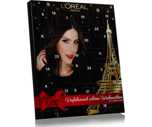 Adventskalender Loreal