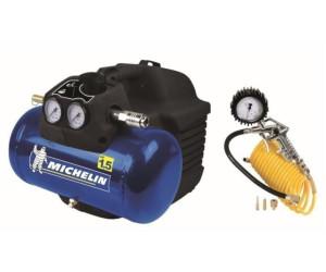 8b5406572a9ed Michelin MBL6 au meilleur prix