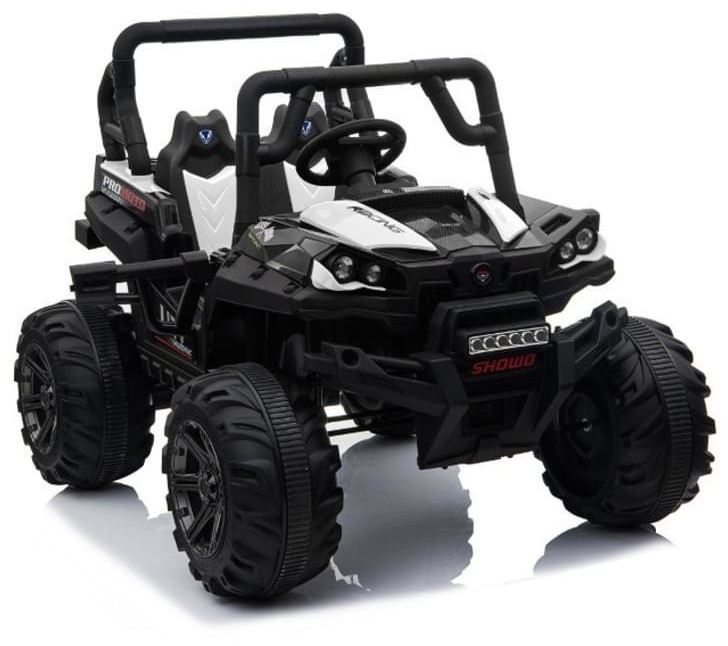 ES-Toys Elektroauto Buggy 688 12V7AH