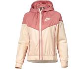Offres moins chères veste nike windrunner amazon habillées