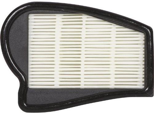 AEG Hygiene Waschbarer Filter
