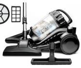 turbotronic staubsauger preisvergleich g nstig bei. Black Bedroom Furniture Sets. Home Design Ideas