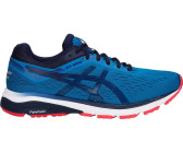 Chaussures Marche Prix Sportive Comparer Avec Les m8nO0vNwyP