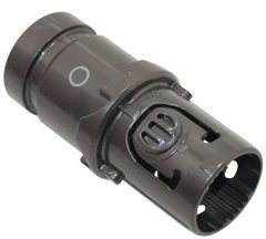 Image of Dyson 15-DY-77