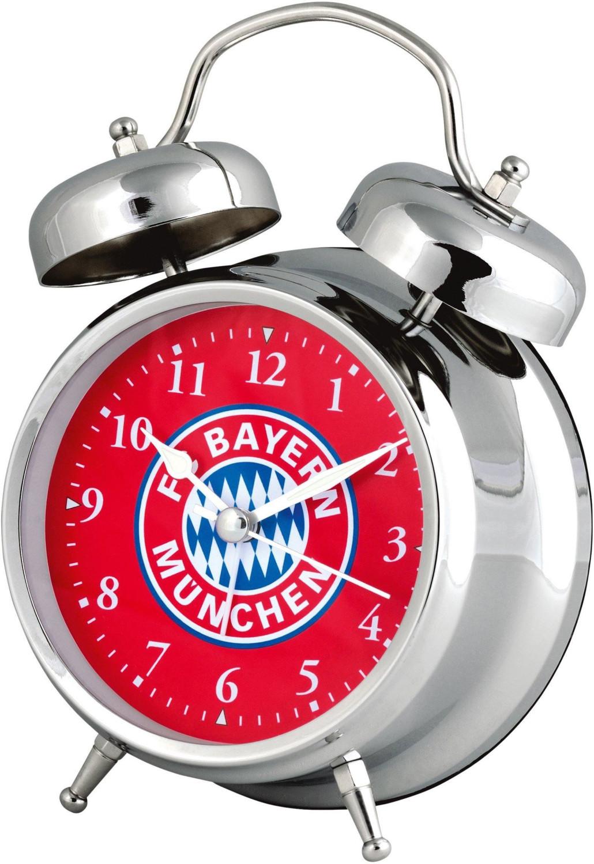 FC Bayern München 19020