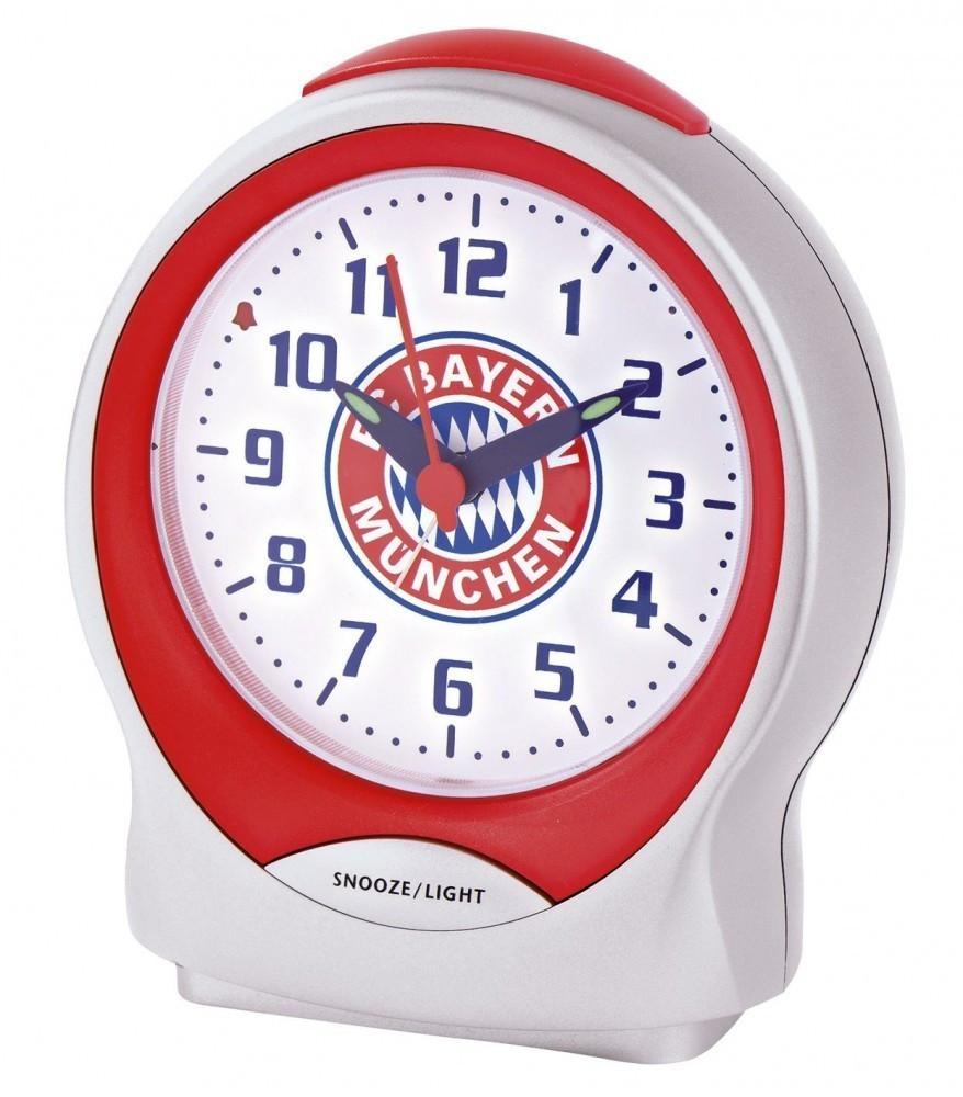 FC Bayern München 18447 weiß