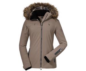 really comfortable sold worldwide new lower prices Schöffel Ski Jacket Keystone 2 Women ab 330,00 ...