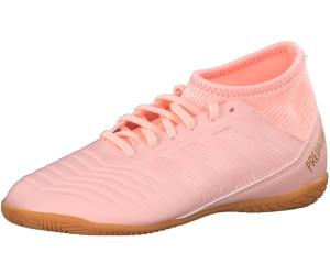 well known latest fashion exclusive range Adidas Performance Predator Tango 18.3 Youth ab € 25,89 ...