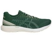 Asics Walking Schuhe Preisvergleich | Günstig bei idealo kaufen