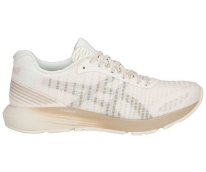Asics DynaFlyte 3 SOUND Women cream/feather grey ab 109,99 ...