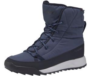 81cb3fd1c525 Adidas Terrex Choleah Padded CP W au meilleur prix sur idealo.fr