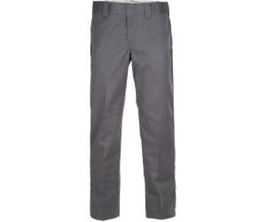 Dickies Work Pant (WP873) charcoal grey ab € 22,81