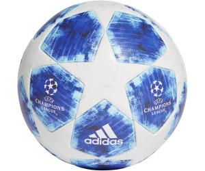 Adidas UEFA Champions League UCL Final football ab 101,99