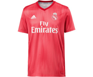 5363a6a79265c Adidas Real Madrid 2019 desde 37