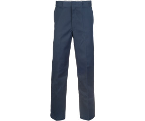 Dickies Original Work Pant (874) navy blue ab 23,13