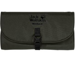 Jack Wolfskin Waschsalon pinewood ab 17,95