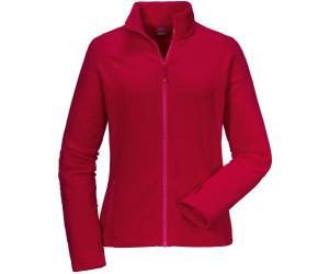 various design designer fashion great quality Schöffel ZipIn! Fleece Alyeska1 ab 41,99 € (November 2019 ...