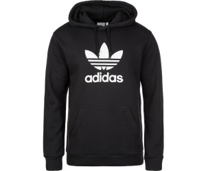 Adidas Trefoil Hoodie Men ab 28,78 €   Preisvergleich bei idealo.de d946c7a4b1