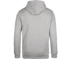 d72f7e24eaf9db Adidas Orginals Trefoil Hoodie Men medium grey heather (DT7963) ab ...