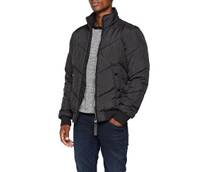 Desde Bomber Quilted 158 15 G Meefic Whistler Star avWx4pqX
