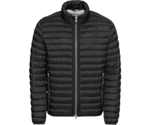 4c091269012c Marc O Polo Steppjacke Slow Down - No Down (M27114270112) ab 69,95 ...