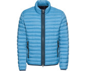 cb5cc6401a96 Marc O Polo Steppjacke Slow Down - No Down persian blue (M27114270112).  Bester Preis. ab 69 ...