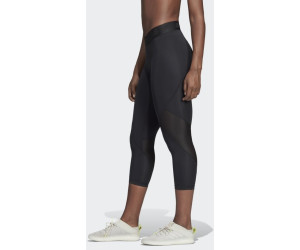 3ab5b85034448a Adidas Alphaskin Sport Tights ab € 12