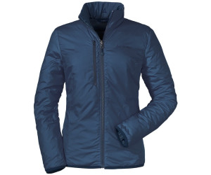 best supplier new arrive best quality Schöffel Ventloft Jacket Alyeska1 Women ab 36,31 ...
