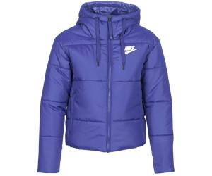 Synthetic Fill Sportswear Desde Regency Nike Purplewhite 90 84 8mN0Onwyv