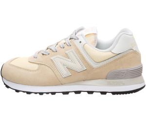 5778e684318c86 New Balance 574 vanilla (WL574CRA) ab € 58