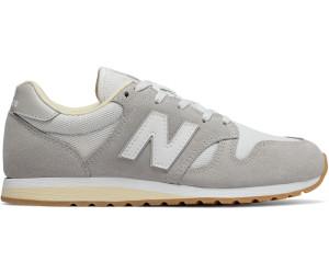 c7250549ec8c1 New Balance 520 70s Running ab 54