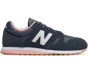 New Balance 520 70s Running ab € 49,50 | Preisvergleich bei ...