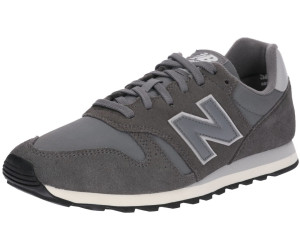 New Balance M 373 castlerock/rain cloud (ML373DGM) ab 76,46 ...