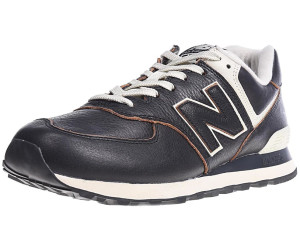 New Balance M 574 ab € 64,92   Preisvergleich bei idealo.at