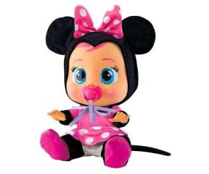 cry baby bambola prezzo