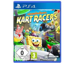 nickelodeon-kart-racers.jpg