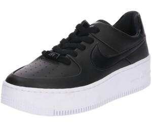 Nike Air Force 1 Sage Low Women