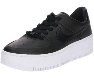 Nike Air Force 1 Sage Low Women blackwhiteblack ab 86,60