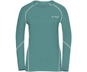 ca22419c3d9ab1 VAUDE Women s Signpost LS Shirt II ab 26