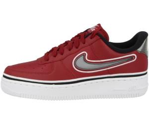 pretty nice b2d9d 08889 Nike Air Force 1 '07 LV8 Sport NBA a € 74,90 | Miglior prezzo su idealo